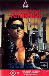 Future Kick tamil dubbed movie download