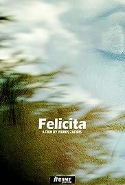 Felicita Poster