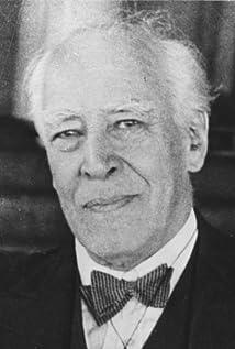 Konstantin Stanislavski Picture