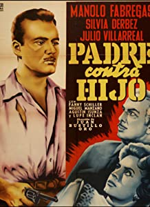 Best english movie to watch online Padre contra hijo by [320p]