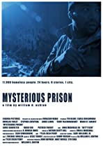 Mysterious Prison