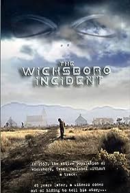 The Wicksboro Incident (2003)