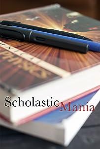 Downloading movies site free Scholastic Mania [1280p]