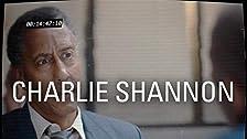 P.I. Charlie Shannon vs Eric Fisher 1996