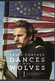 inside story dances with wolves tv movie 2011 imdb