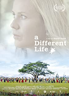 A Different Life (2016)