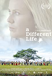 A Different Life Poster