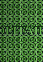 Solitaire: The Director's Cut