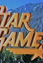 The Star Games