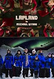 Lapland Poster