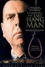 Primary image for Pierrepoint: The Last Hangman