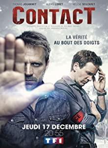 Contact full movie in hindi free download hd 1080p