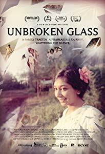 Download movies for ipad Unbroken Glass by [1280x720]