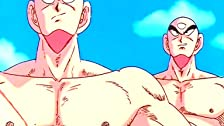 The Four Faces of Tien