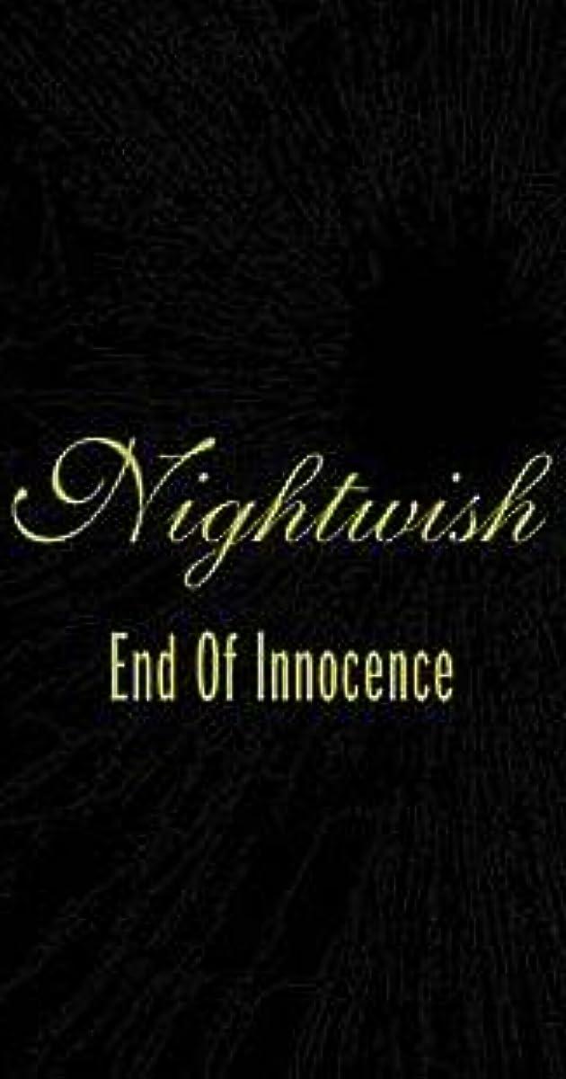 BAIXAR DVD ERA AN END NIGHTWISH OF AVI