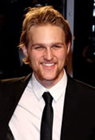 Primary photo for Wyatt Russell