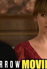 Jennifer Lawrence and Chris Stuckmann in Chris Stuckmann Movie Reviews (2011)