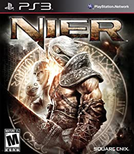 Nier in hindi download free in torrent