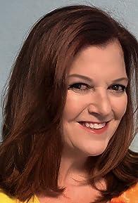 Primary photo for Rose Davidson