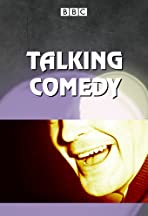 Talking Comedy