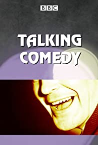 Primary photo for Talking Comedy