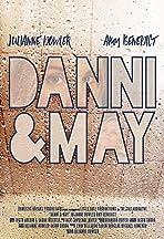 Danni & May