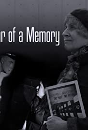 Fear of a Memory Poster