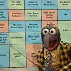 The Great Gonzo in Muppets Tonight (1996)