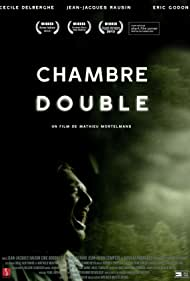Chambre double (2013)