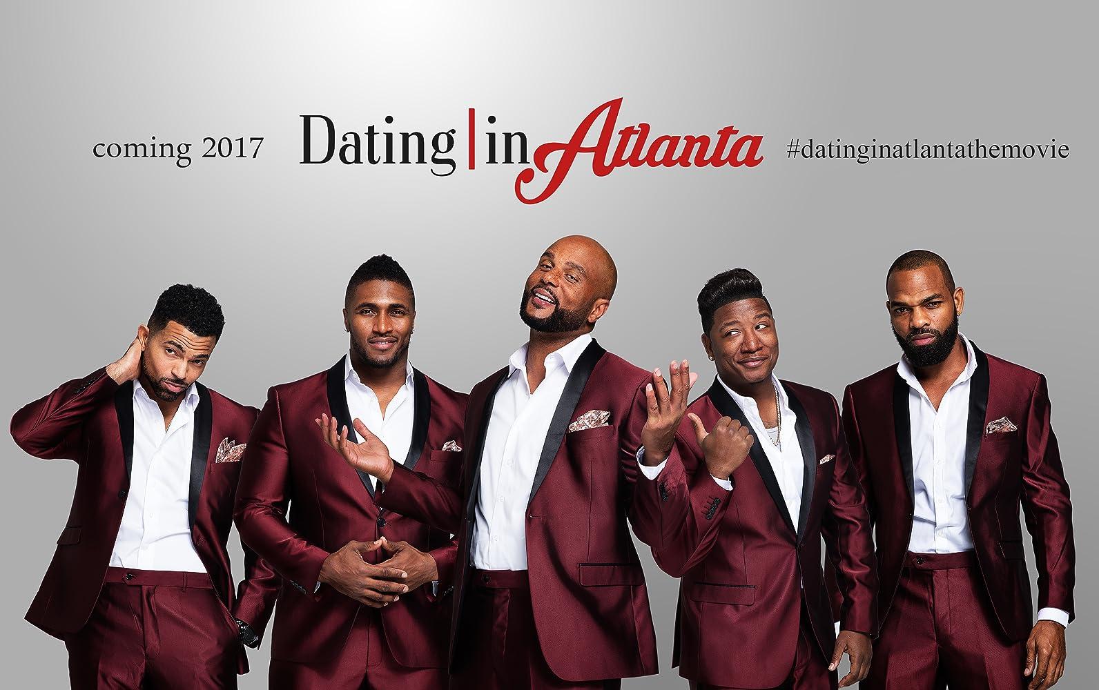 atlanta dating classifieds