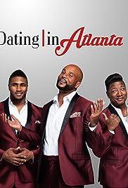 dating i Atlanta