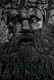 The Green Man (2015)