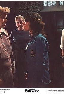 Barbara Markham Picture