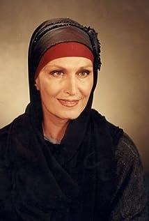 Dalida Picture