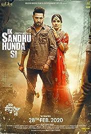 Ik Sandhu Hunda Si (2020) 1080p