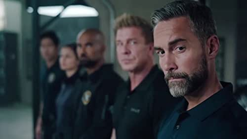 A locally born and bred SWAT sergeant is torn between loyalty to the streets and duty to his fellow officers when he's tasked to run a specialized tactical unit that is the last stop in L.A. law enforcement.