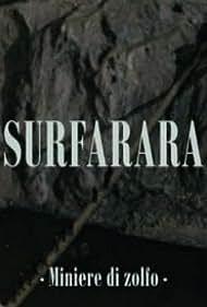 Surfarara (1955)