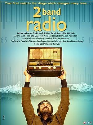 2 Band Radio song lyrics