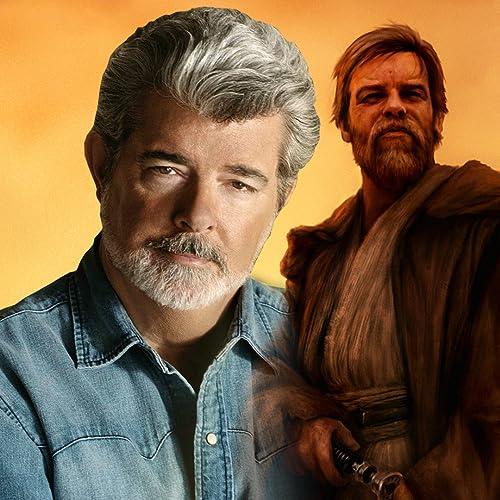 George Lucas Directing the Obi-Wan Kenobi Movie?