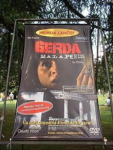 Gerda malaperis! (2006)