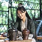 Zhilei Xin in Qing yu nian (2019)