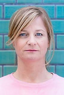 Konstanze Dutzi Picture