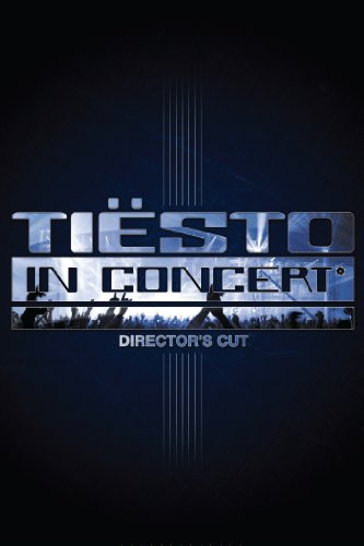Filme Tiësto in Concert - Legendado Download