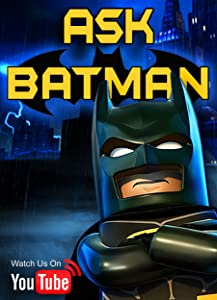 Top movie to download Ask Batman [360p] [WEBRip] [hddvd] (2018), Jason Canning