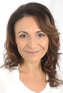 Giulia Salvadori Picture