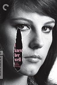 Io la conoscevo bene (1965) Poster - Movie Forum, Cast, Reviews