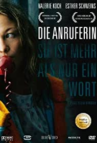Die Anruferin (2007)