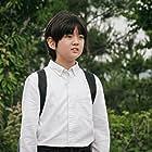 Kang-Hoon Kim in Recalled (2021)