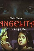 Mga mata ni Angelita