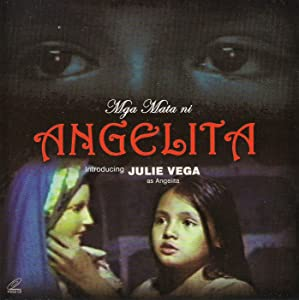 Direct movie downloads for free Mga mata ni Angelita by [HDR]